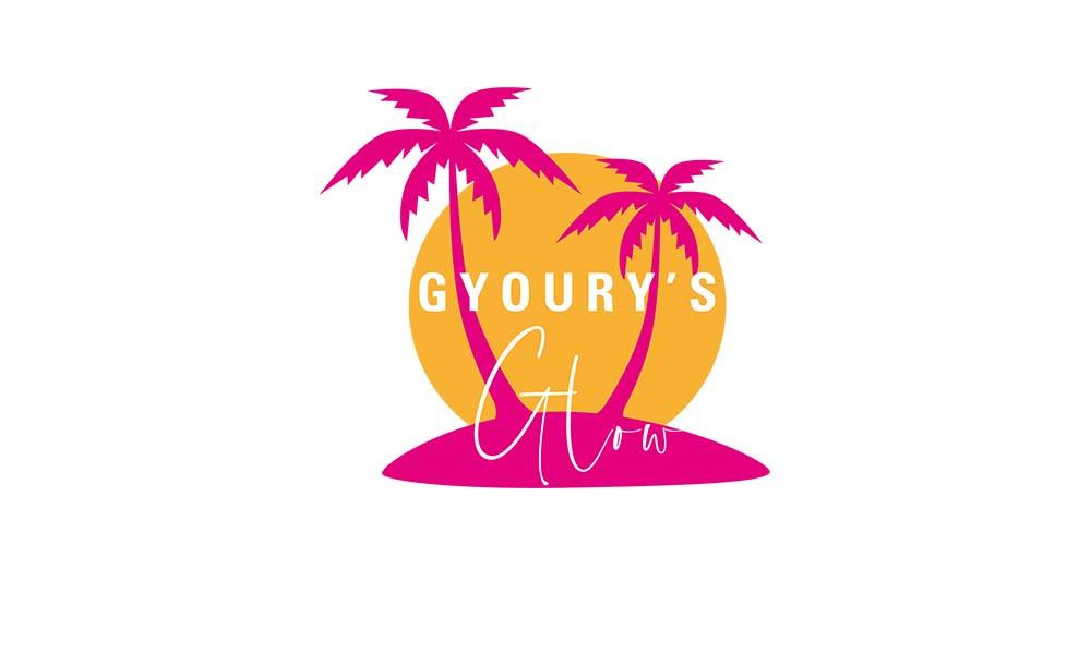 Gyourys Glow